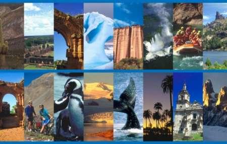 En Semana Santa subieron las reservas turísticas
