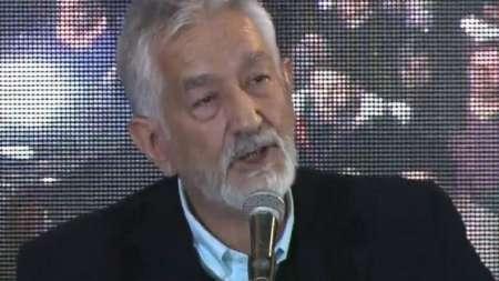 Alberto Rodríguez Saá se impuso y retuvo la gobernación de San Luis