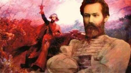 Quién fue Martín Miguel de Güemes y por qué hoy es feriado