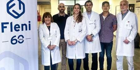 Argentinos hallan la causa de la aparición del Alzheimer antes de los 50