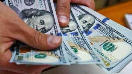 Gobierno coloca deuda a la Anses por casi 900 millones de dólares