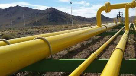 El Gobierno otorgó casi $25 mil millones a las empresas de gas por la devaluación