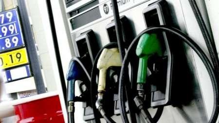 Las petroleras ya prevén nuevos aumentos en las naftas para diciembre