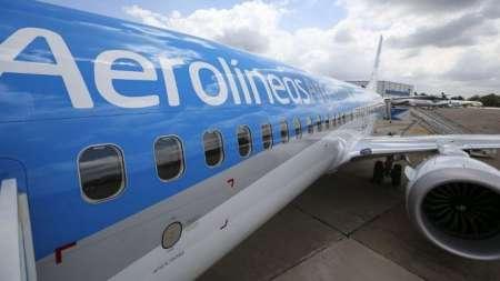 Aerolíneas Argentinas anuncia nuevos vuelos de repatriación para varados