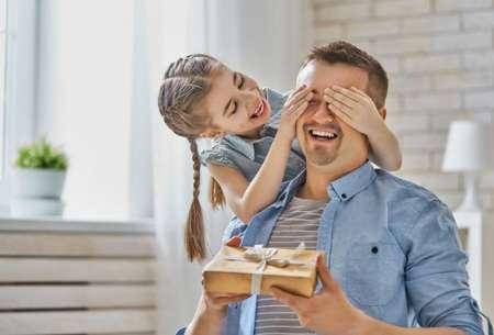 Por la cuarentena proponen pasar a julio el Día del Padre