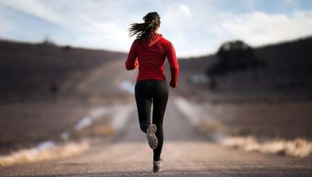 Trasero sin memoria, el síndrome sedentario del que no se libran ni 'runners' ni ciclistas