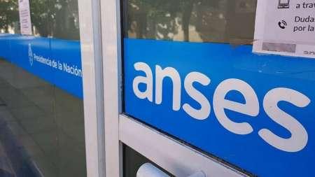 Calendario de pago de ANSES del día jueves 21 de enero del 2021