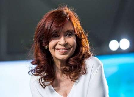 La Cámara de Casación sobreseyó a Cristina Kirchner en la causa del dólar futuro