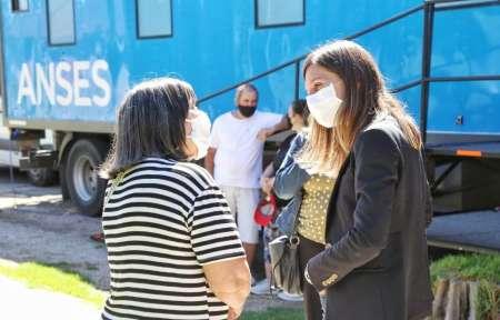 La ANSES extiende la suspensión del trámite hasta el 31 de diciembre