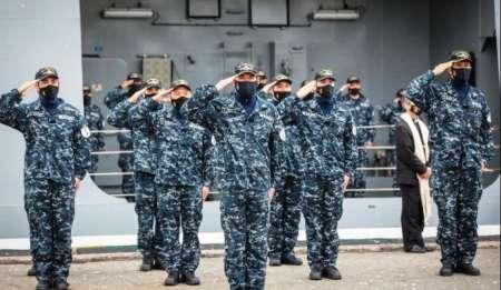 El Ministerio de Defensa argentino renovará la indumentaria de las Fuerzas Armadas