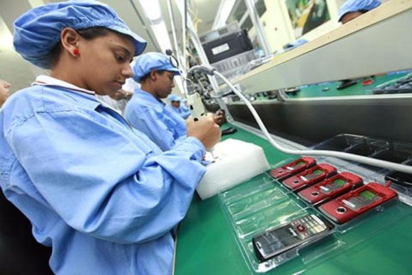 La inversión total llega a los 40 millones de pesos.
