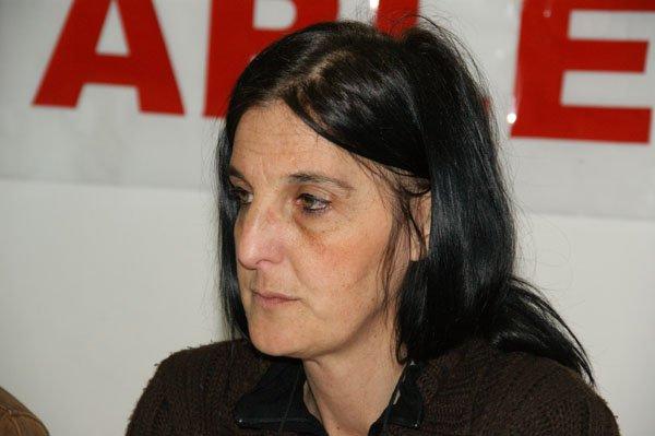 """De María planteó que """"todavía tenemos muchos interrogantes""""."""
