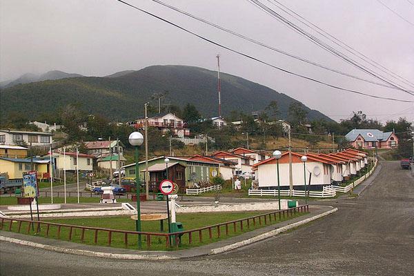 No habrá representación fueguina en el acto a realizarse en Puerto Williams, Chile.