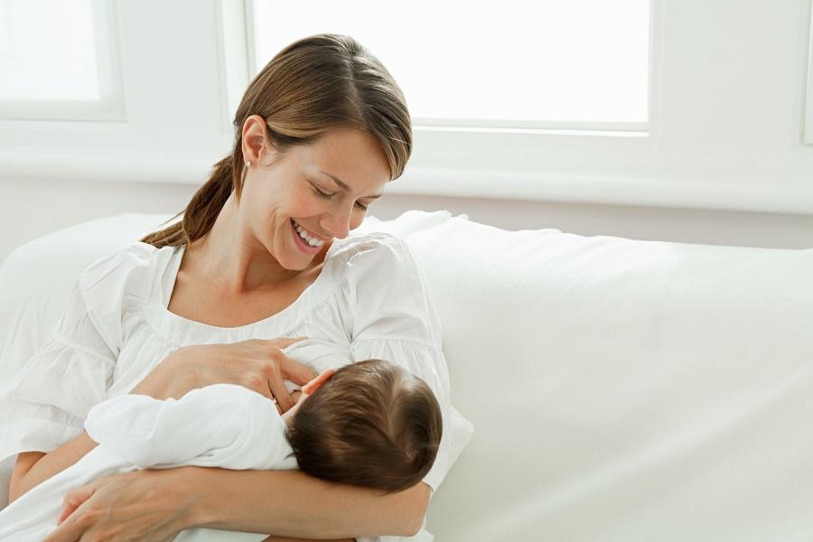 La adhesión a la Ley nacional de Promoción y resguardo de la lactancia materna será analizada en Comisión