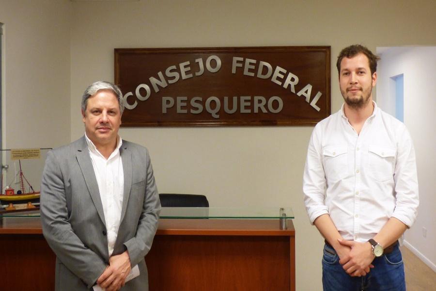 Tierra del Fuego defiende iniciativas que benefician la producción y el trabajo
