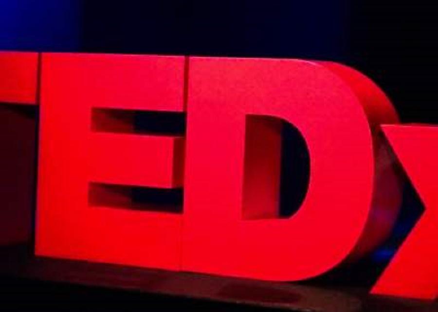 Punta Arenas será punto de encuentro en la charla TEDx más austral de Sudamérica