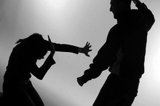 Imputaron a un hombre por varios delitos en perjuicio de su ex pareja