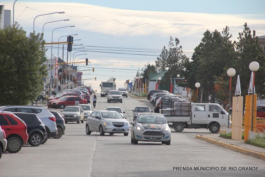 Se desarrollará El 1° Coloquio Chileno-Argentino de Turísmo en Río Grande