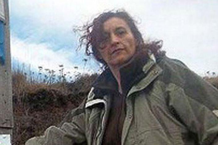 Caso Sofía: La vidente Verónica Contreras fue declarada inimputable