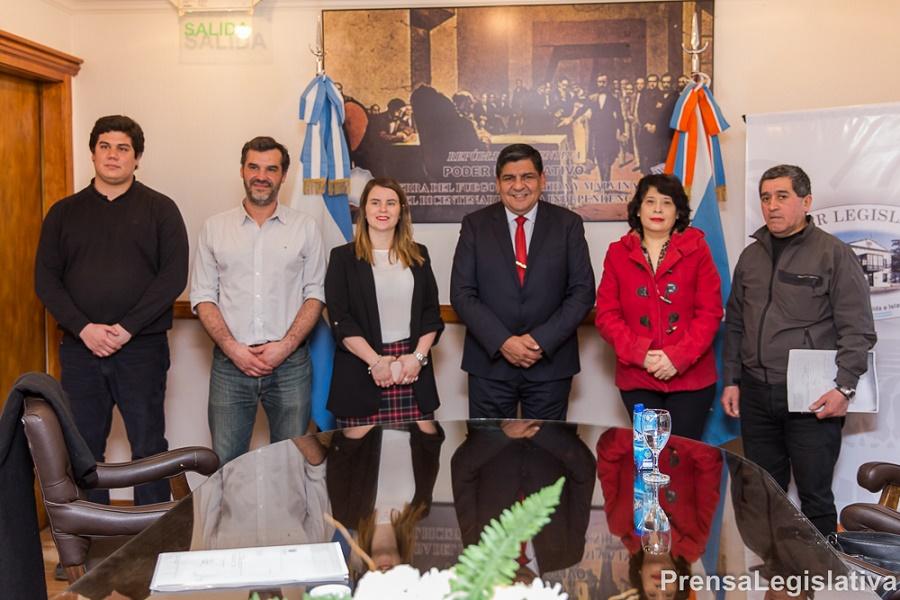 Arcando confirmó la realización de la fiesta nacional de Chile