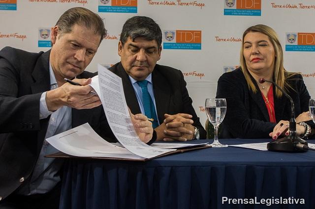 Moratoria recaudó casi 115 millones de pesos destinados a hospitales