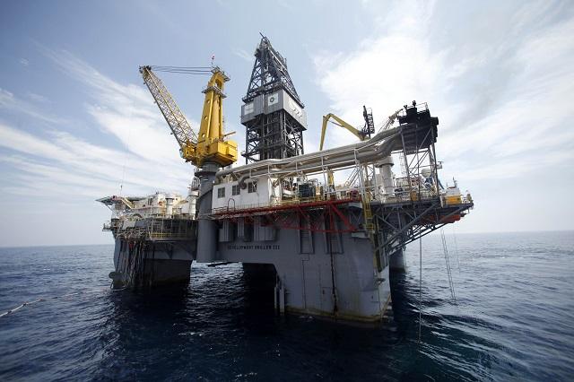 La legislatura aprobó el convenio de extensión de explotación hidrocarburífera