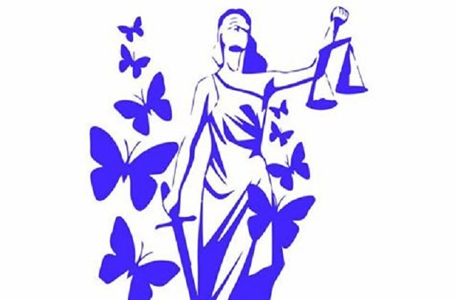 Perspectiva de Género en el ámbito del Poder Judicial