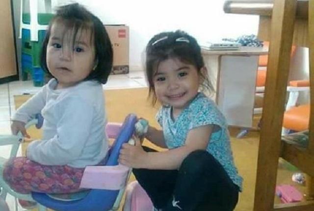 El Carrito del Ona donará su recaudación dominical para dos nenas de Ushuaia
