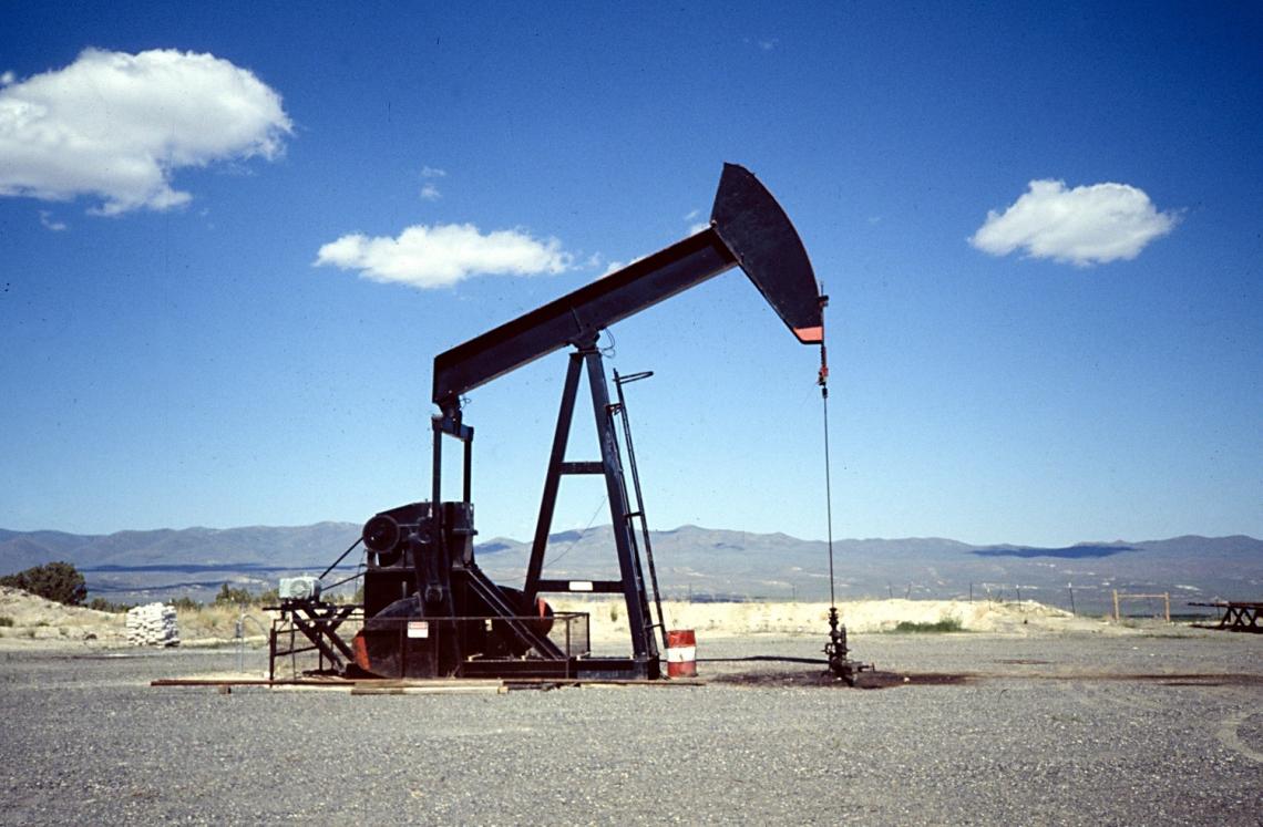 """Confirmaron el hallazgo de un """"superpozo"""" de petróleo en el norte provincial"""