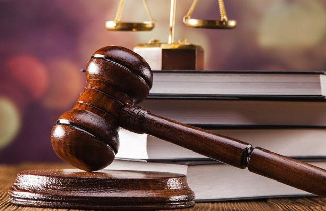 La Justicia procesó a Juan Carlos Assan por el delito de concusión