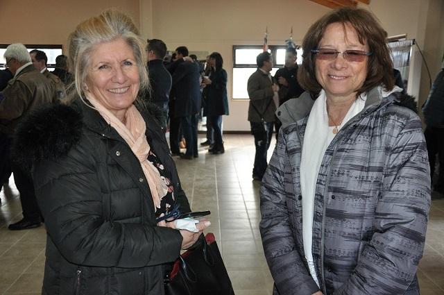 El STJ expondrá sobre mediación y acceso a la justicia en África