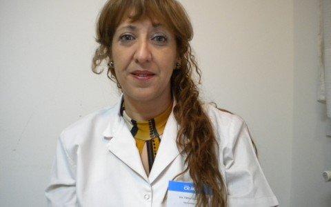 Medicina Laboral: Médicos fueguinos expondrán en Roma