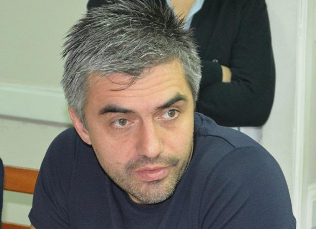 Fideicomiso por 240 viviendas: Paulino Rossi argumentó la aprobación