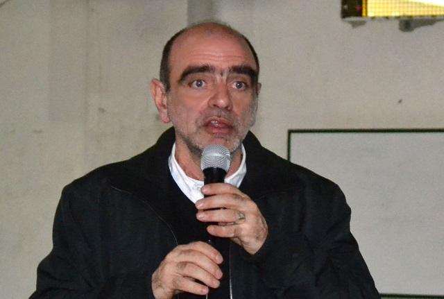 Desde la UTN Tierra del Fuego criticaron el proyecto del gobierno nacional