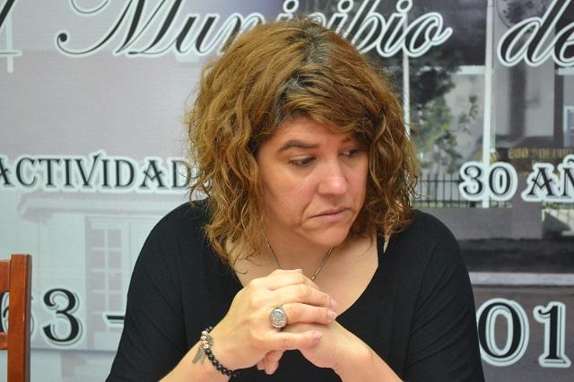 Río Grande: El Concejo está listo para aprobar el programa Casa de Abrigo