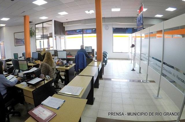 Rentas: Extendieron la vigencia de adhesión al plan de pagos para morosos