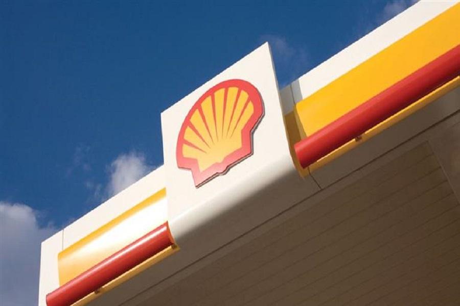 Shell se sumó a la leve baja de precios de los combustibles