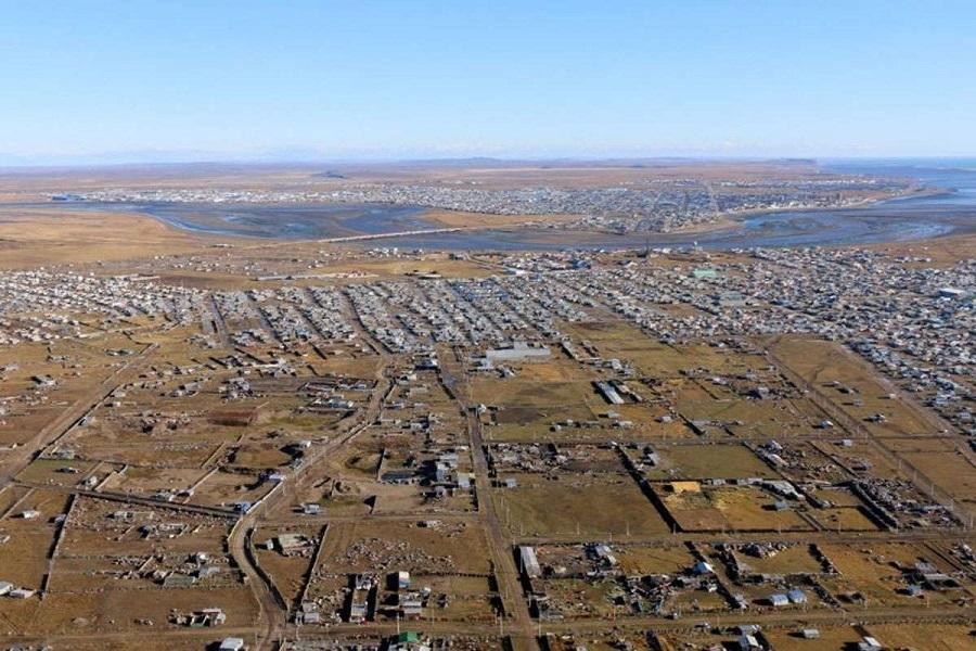 Nuevo Acceso a la Margen Sur: Se promulgó la Ley de expropiación de los terrenos destinados a las obras