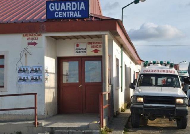 El Ministerio de Salud denunció por mala praxis a una médica del hospital