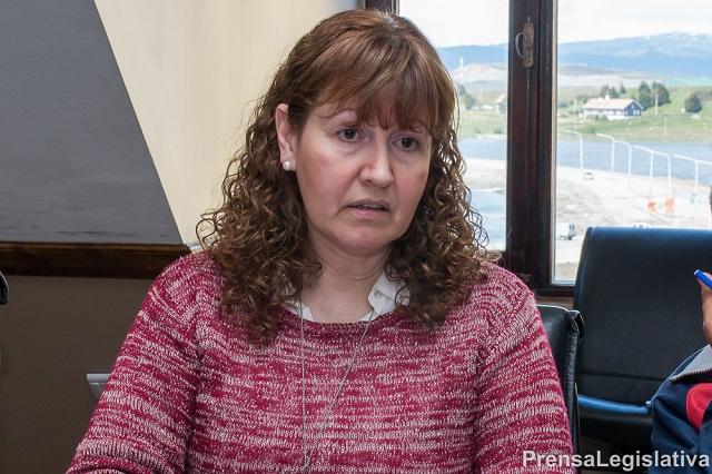 La Provincia contará con espacios destinados a la lactancia materna