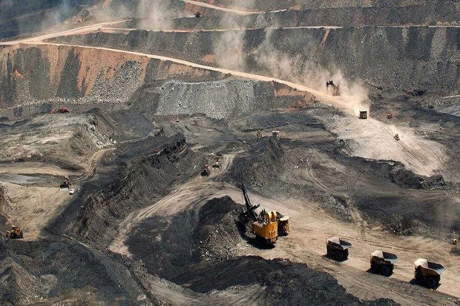 Buscan prohibir la explotación de uranio en Río Negro