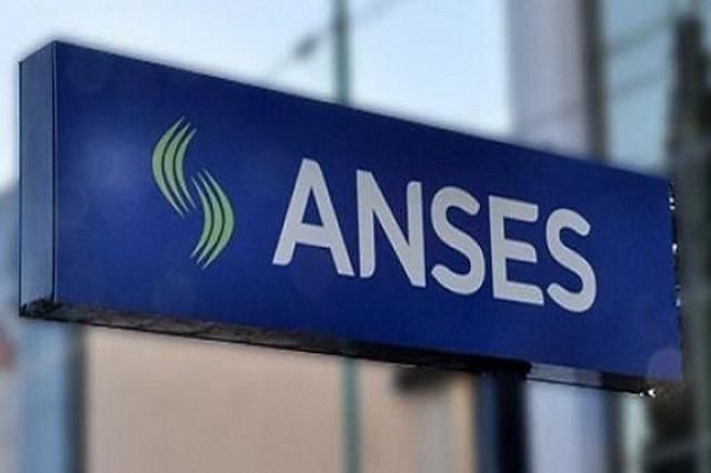 Empleados festejarán su día: Este lunes la Anses no atenderá al público