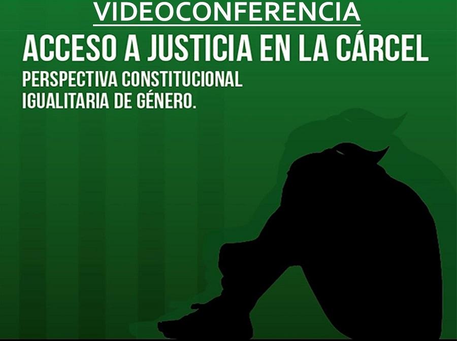 Desde la Corte Suprema de Justicia darán una importante videoconferencia