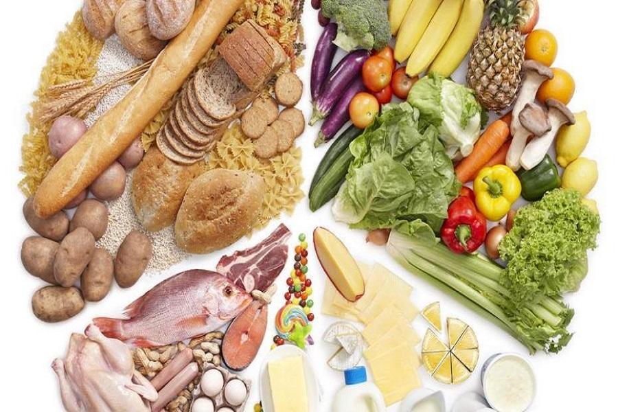 La nueva app que calcula valores nutricionales de los productos y ayuda con las dietas