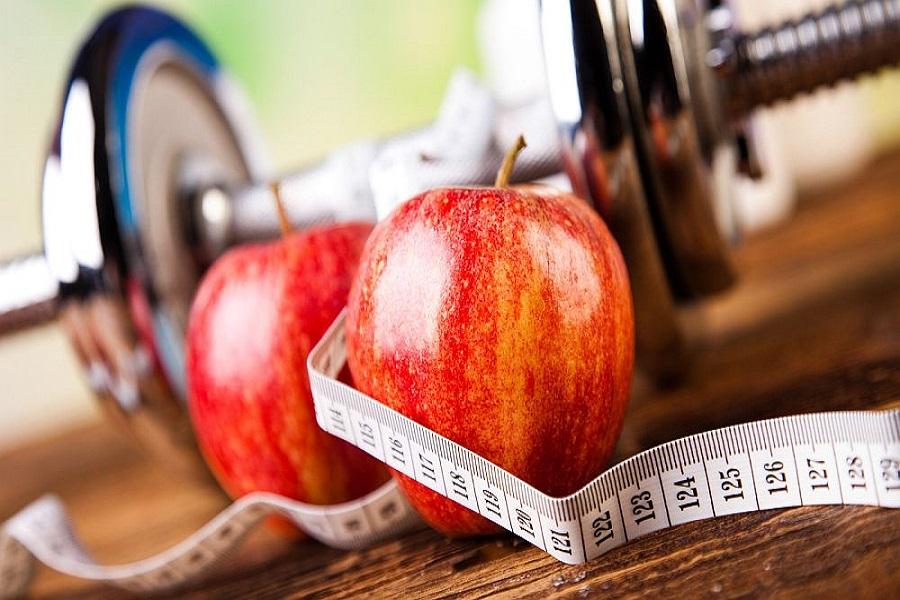 A la mitad de los argentinos les cuesta mantener hábitos saludables