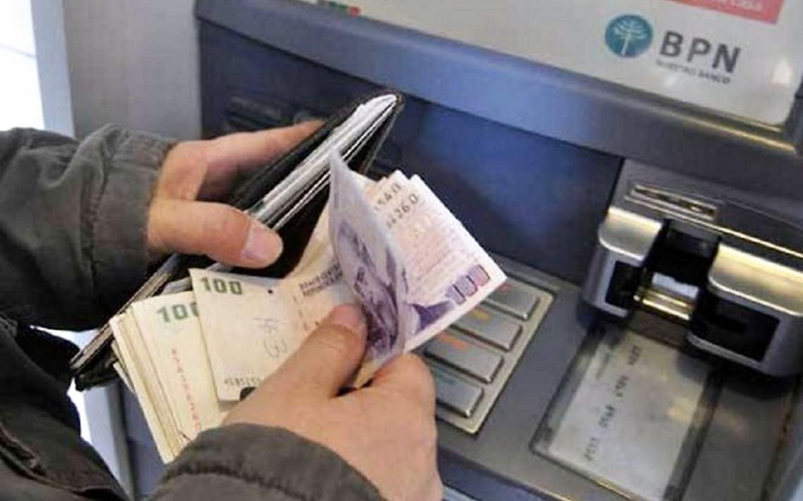 Gobierno: Anunciaron que, el pago del aguinaldo, se hará en una sola cuota