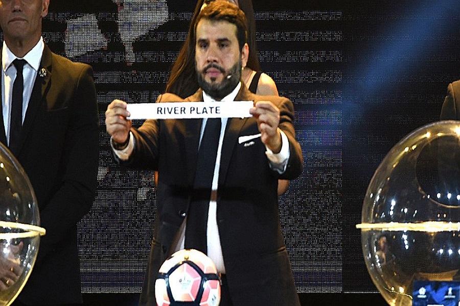 Conocé el día y la hora de los partidos de tu equipo en la Libertadores