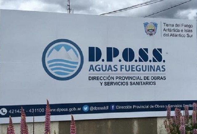 Destinarán $3 millones a obras de agua y cloacas en el barrio Akar