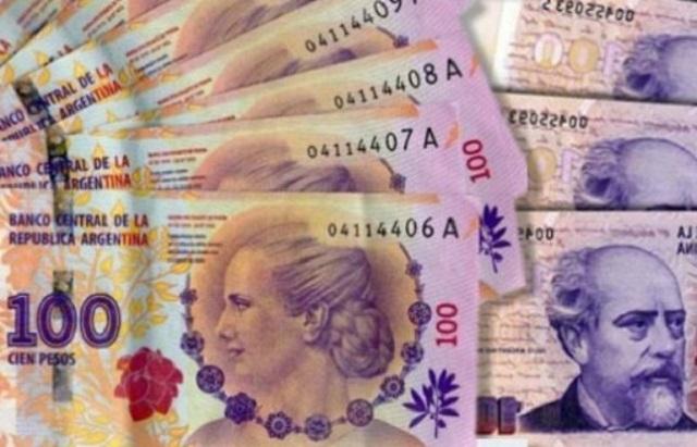 Los animales que estarán en los nuevos billetes de 50 y 100