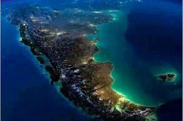 El Plan Patagonia suma proyectos por $334.000 millones